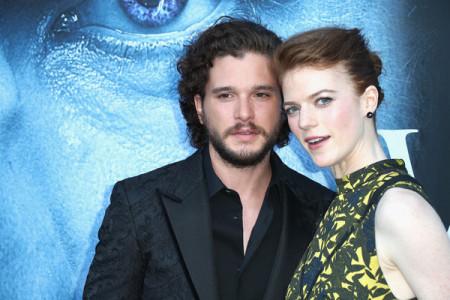 Kit+Harington+Premiere+HBO+Game+Thrones+Season+n1ngwYe4y5tl