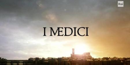 Lultima-immagine-della-sigla-della-fiction-Rai-I-medici--1000x500