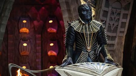 Star-Trek-discovery-Netflix-release-date-when-start-trailer-cast-976911