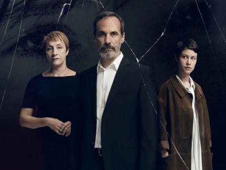 Telecinco-estrena-Se-quien-eres-el-nuevo-thriller-de-Pau-Freixas_landscape