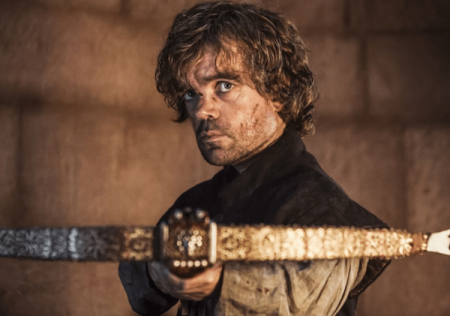Tyrion-Lannister-1-600x421