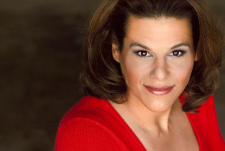 alexandra-billings
