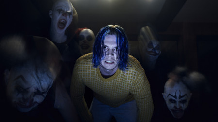 american-horror-story-cult-details