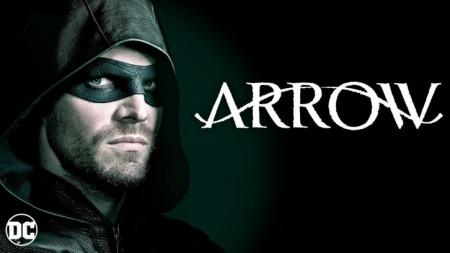 arrow-new