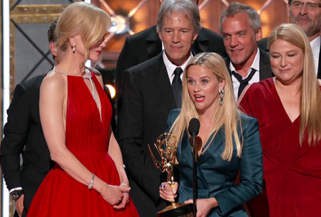 big-little-lies-wins-emmy