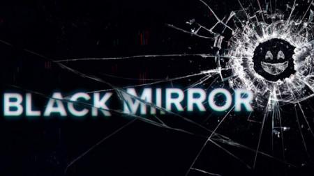 black-mirror-season-four