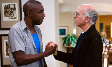curb-your-enthusiasm-hbo