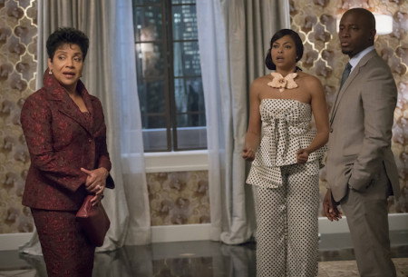 empire-recap-season-3-episode-7-phylicia-rashad-angelo-mother