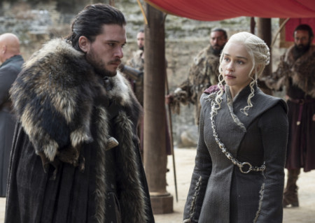 game-of-thrones-season-7-episode-7-4