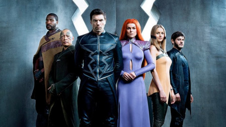 is-marvel-inhumans-getting-canceled