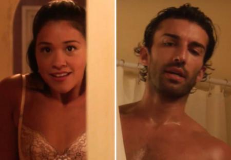 jane-the-virgin-rafael-shower-scene