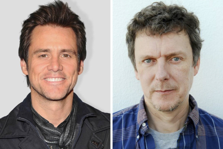 jim-carrey-michel-gondry