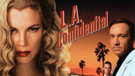 la-confidential-519a39a95352d
