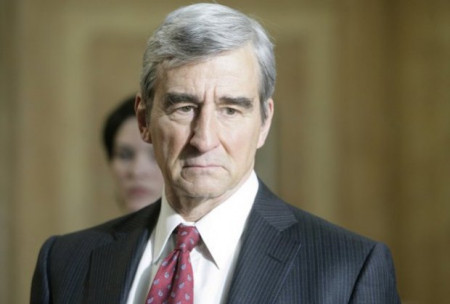 law-order-svu-sam-waterston-season-19-return