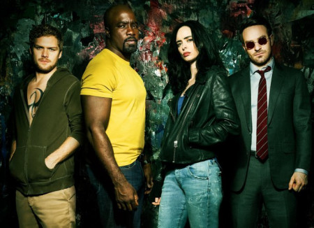 marvel-s-the-defenders-is-the-least-watched-netflix-s-series