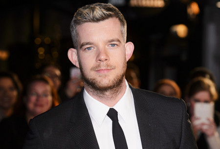 quantico-russell-tovey