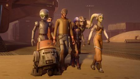 star-wars-rebels-season-4