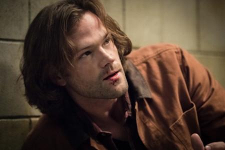 supernatural-season-13-photos-4