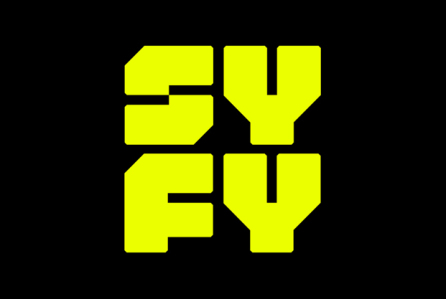 syfy-logo-2017-featured