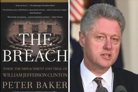 the-breach-bill-clinton