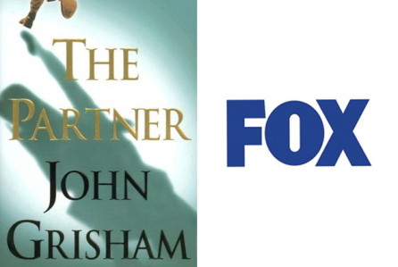 the-partner-fox