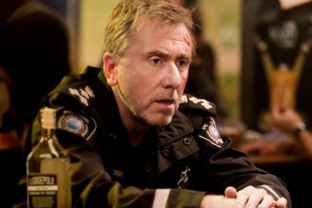 tin-star-tim-roth-1