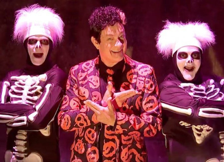 tom-hanks-to-revive-david-s-pumpkins-for-nbc-s-animated-special