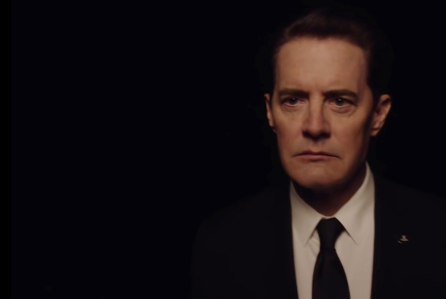 twin-peaks-review-feature-image