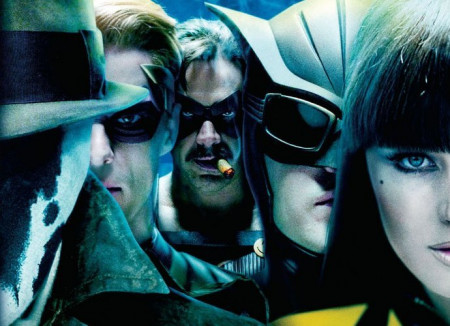 watchmen-tv-series-moves-forward-at-hbo