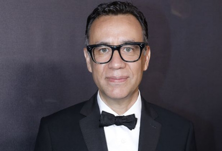 69th Primetime Emmy Awards - Red Carpet, Los Angeles, USA - 17 Sep 2017