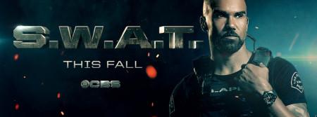 1-swat