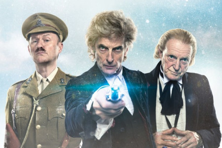 13927063-low_res-doctor-who-e0b98f7