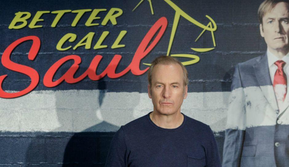 Better Call Saul estrenará su cuarta temporada en Septiembre de 2018 ...