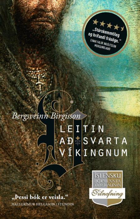 Leitin-að-svarta-víkingnum