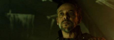 Ras-Al-Ghul-Gotham_gynbLC3