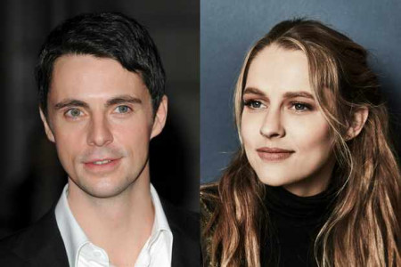 Sky1-A-Discovery-of-Witches-Teresa-Palmer-and-Matthew-Goode-CAST-28229