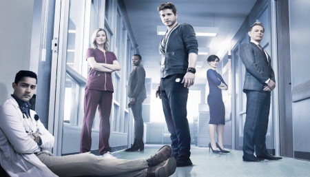 The_Resident_TV_Series-295857162-large