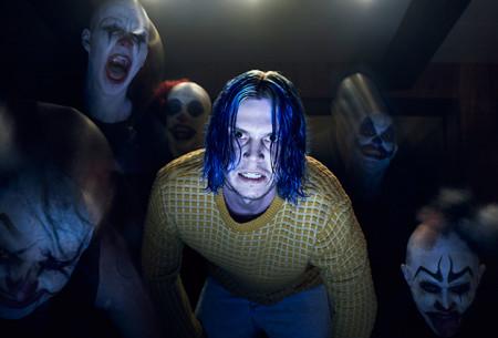 ahs-cult-premiere-recap