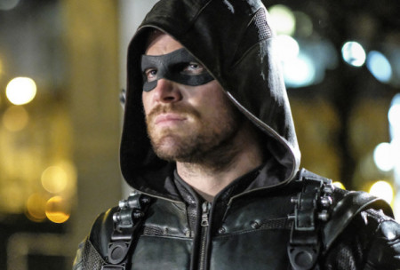 arrow-season-5-oliver