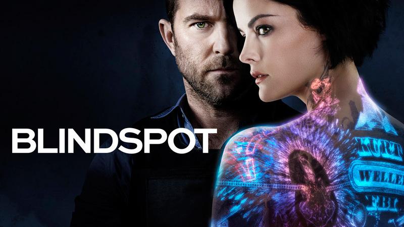 Comenta la 2ª temporada de 'Blindspot' - Página 2 Blindspotseason3