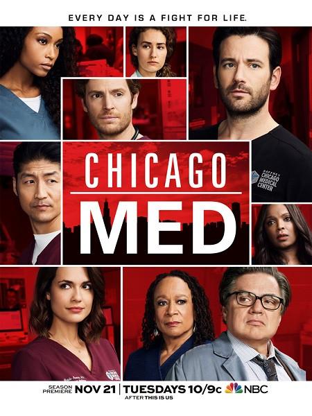 chicago-med-season-3-poster