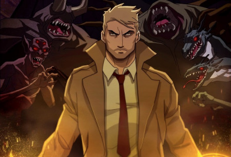constantine-poster-animated-series