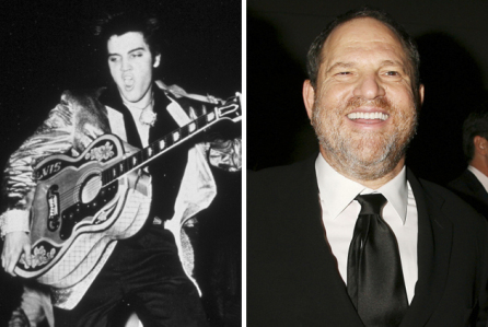elvis-harvey-weinstein