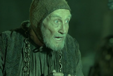 game-of-thrones-roy-dotrice