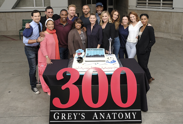 greys-anatomy-300th-episode.jpg