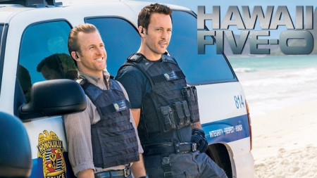 hawaii-five-0