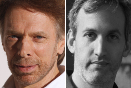 jerry-bruckheimer-chris-silber
