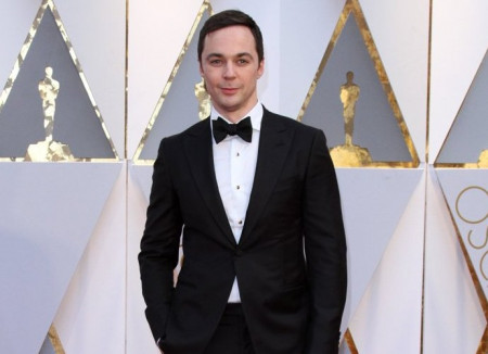 jim-parsons-is-2017-highest-paid-tv-actor