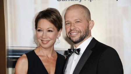 jon_cryer_lisa_joyner