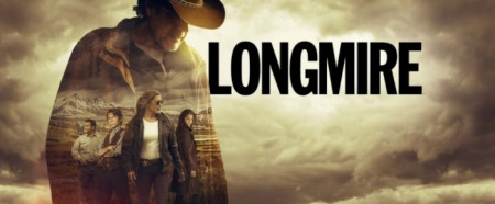 longmire5-700x290_c